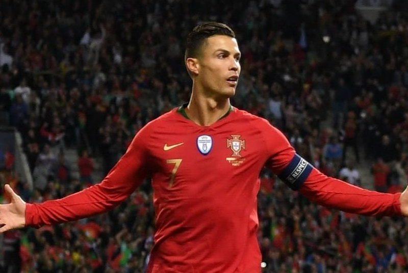 Futebol dominou audiências em setembro