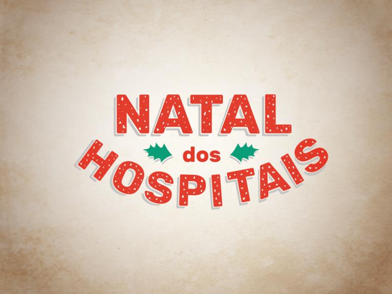 RTP anuncia data de emissão do 'Natal dos Hospitais'