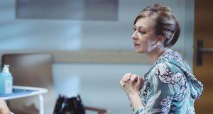 'Golpe de Sorte'| Filme tem data de estreia e quarta temporada confirmada