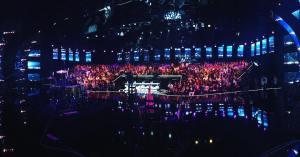 O 'Got Talent Portugal' está de volta. Ainda se recorda dos vencedores?