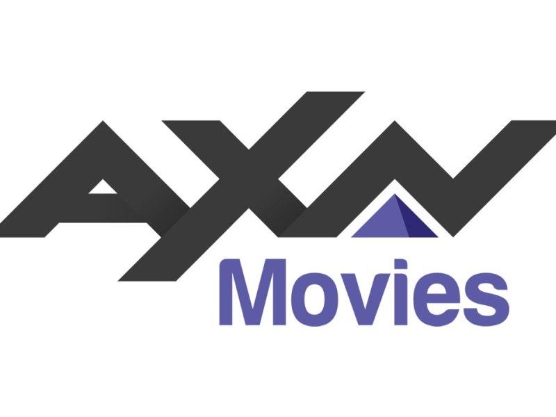 Adeus AXN Black, Olá AXN Movies