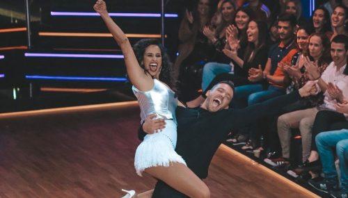 TVI confirma 'Dança Com as Estrelas' e define data de estreia