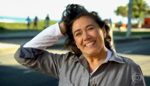 Brasil| Repetição de 'Fina Estampa' bate novelas dos últimos 7 anos