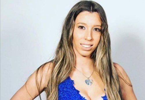 Castigo de Sónia no 'Big Brother' assusta 'Preço Certo'