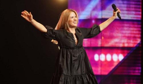 'Got Talent Portugal' regressa no domingo