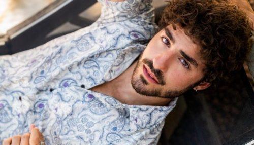 Portugueses no Brasil| Os atores que brilharam em novelas da Globo