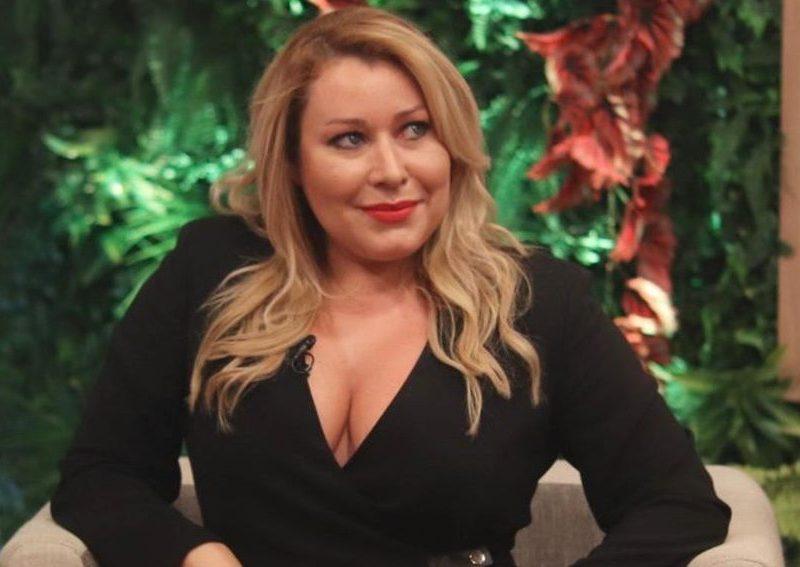 Suzana Garcia arrasa Cristina Ferreira e TVI responde