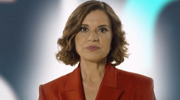 Conceição Lino vai dar voz aos jovens em novo programa da SIC