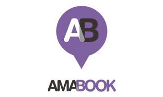 Punto de venta: http://www.amabook.es/catalogsearch/advanced/result/?dir=desc&mode=grid&order=publishing_date&publisher=Editorial+Amarante