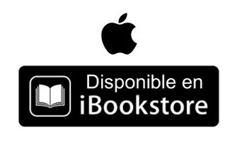 Punto de vista: https://geo.itunes.apple.com/de/book/muerte-en-el-ministerio/id941110631?mt=11