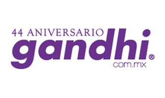 Punto de venta: http://www.gandhi.com.mx/catalogsearch/result/index/?dir=asc&order=featured_product&q=editorial+amarante