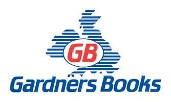 Punto de venta: http://www.gardners.com/gardners/default.aspx Buscar por ISBN (escrito sin guiones)