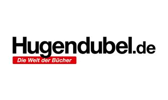 Punto de venta: http://www.hugendubel.de/go/search_search/quick_search/q/cXVlcnk9JTIyZWRpdG9yaWFsK2FtYXJhbnRlJTIyJnJlc3VsdHM9MjUmY29udGVudFRvU2VhcmNoPXByb2R1Y3RzJmZpbHRlcnNob3A9cyUyMWh1JnNvcnRlcnNjaGVpbnVuZz1kZXNj/