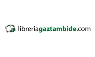 Punto de venta: http://www.libreriagaztambide.com/editorial-amarante?orderby=15