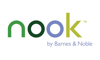 Punto de venta: http://www.nook.com/gb/search?utf8=%E2%9C%93&%5Bs%5Dkeyword=%22editorial+amarante%22