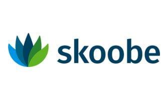 Punto de venta: https://www.skoobe.es/books/carlos-de-tomas Buscar el título del libro, autor o ISBN (escrito sin guiones)