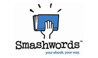 Punto de venta: http://www.smashwords.com/profile/view/editorialamarante