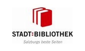Punto de venta: http://www1.onleihe.at/salzburg/frontend/simpleMediaList,0-0-0-105-0-0-0-0-0-2526-0.html