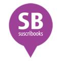 Punto de venta: http://suscribooks.com/s/editorial%20amarante/1/