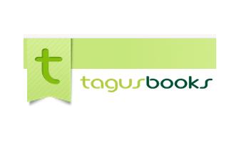 Punto de venta: http://www.tagusbooks.com/busqueda-generica?busqueda=EDITORIAL+AMARANTE&ordenar=2