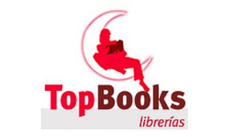 Punto de venta: http://www.topbooks.es/busqueda/listaLibros.php?pagSel=1&orden=stockfirme+desc&cuantos=60&autor=&codEditorial=00000000000205&codMateria=