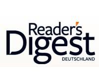 Amarante Reader´s Digest Deutschland