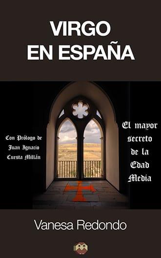 Virgo en España