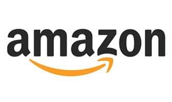 Amazon Amarante