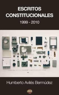 https://editorialamarante.es/libros/ensayo/escritos-constitucionales-1999-2010