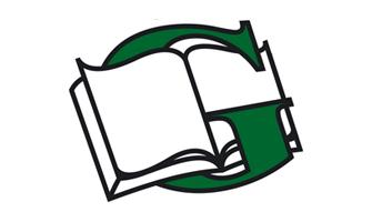 Librería Gaztambide