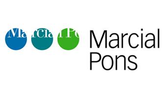 Librería Marcial Pons