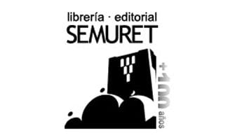 Librería Semuret