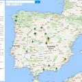 Red de Librerías Amigas de Editorial Amarante 09-2014