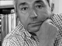 Eduardo Soler Fiérrez