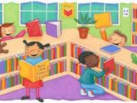 Trece libros para desternillarte de risa