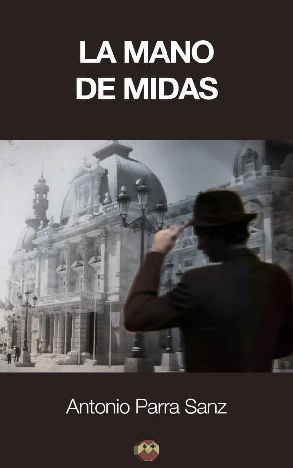 La mano de Midas