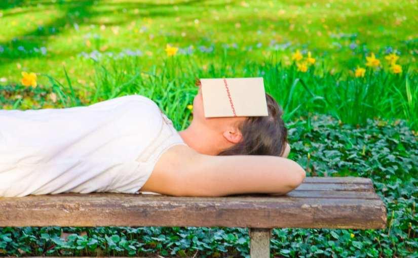 Meditar sin esnobismos: relajo gratuito y tonificante