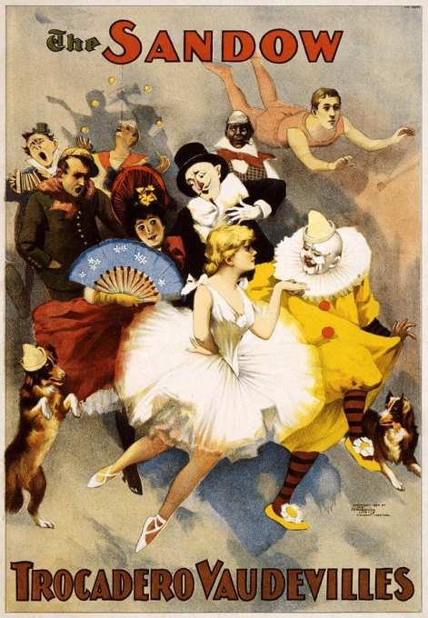 640px-The_Sandow_Trocadero_Vaudevilles,_performing_arts_poster,_1894