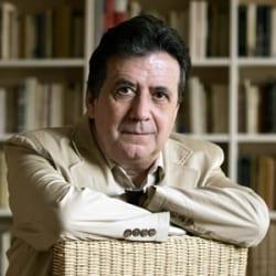 Acertado Luis Landero: El mas listo es el que lee