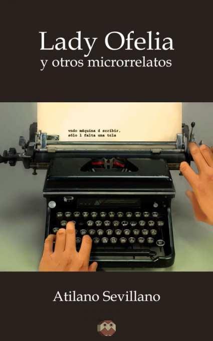 lady-ofelia-y-otros-microrrelatos-600