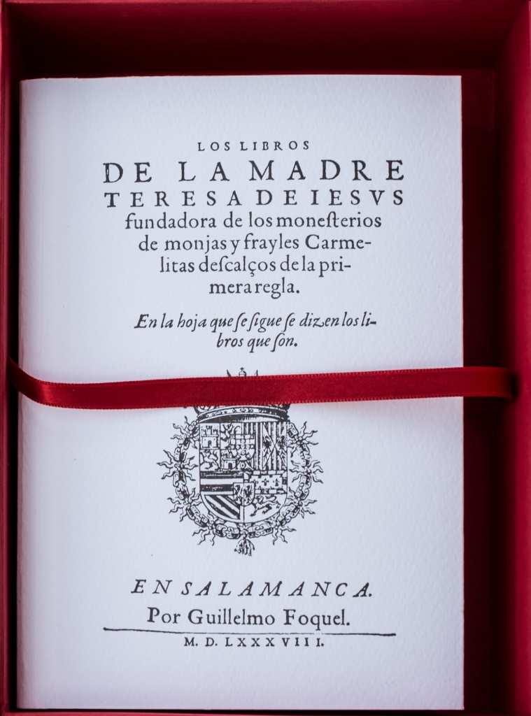 los-libros-de-la-madre-teresa-edicion-facsimil-55c0ec8bdc5f9