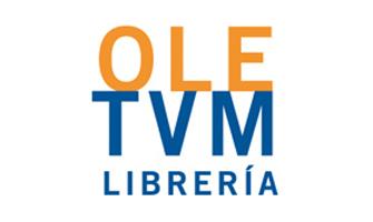 Librería Oletvm - Valladolid