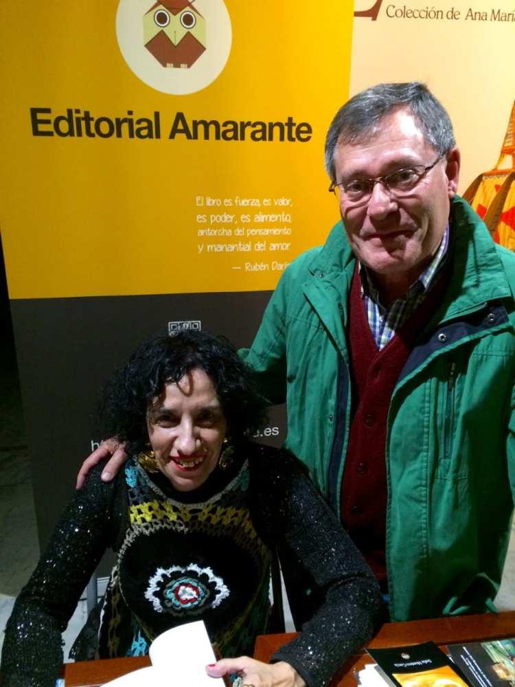 Museo Casa Lis y Sofía Montero: Luz, Color, Poesía y Vida