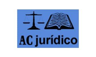 Librería AC Jurídico