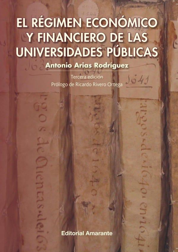 el-regimen-economico-y-financiero-de-las-universidades-publicas-600