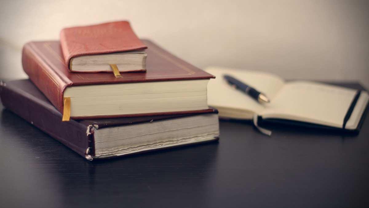 Sonados errores de críticos y editoriales que no olfatearon bestsellers