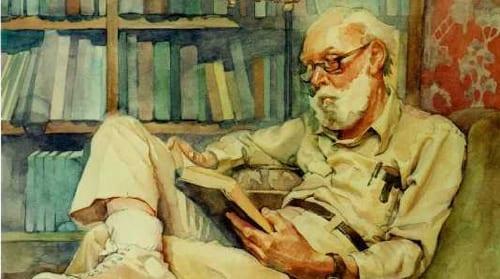 La ciencia demuestra que los lectores viven más que quienes no leen