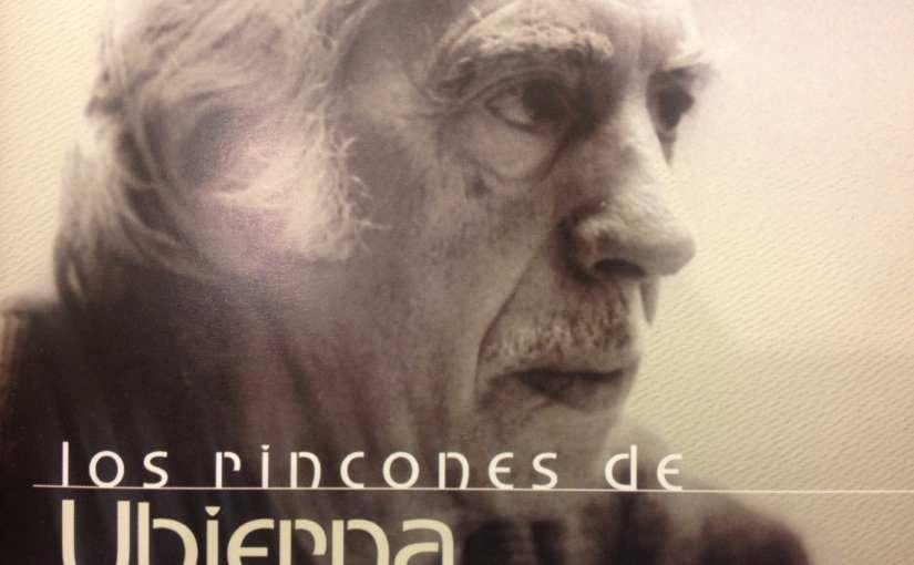 González Ubierna. Un pintor a descubrir
