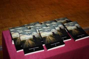 cronica-libros