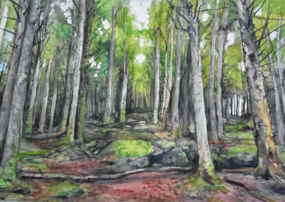 paisaje-5_javier-alvarez-vidaurre